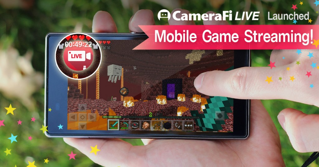 camerafi-live-mobile-game-streaming-image